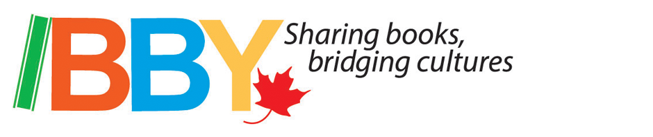 IBBY Canada - Canadian Chapter of the International Board on Books for Young People