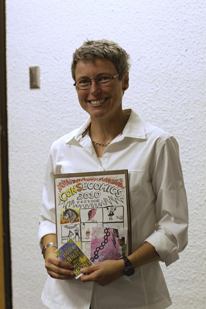 Rencontres annuelles de l'inca 2018