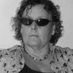 Debbie Spring is the author of eight children's books, including The Kayak (Thistledown Press, 2010) and Screwed (Solstice Publishing, 2012), which has been optioned for film.