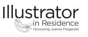 logo JFIR