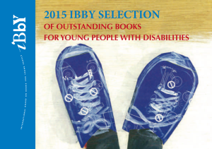 http://www.ibby.org/fileadmin/user_upload/IBBY_OB_2015_Small.pdf