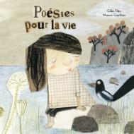 Cleaver - Poesies pour la vie