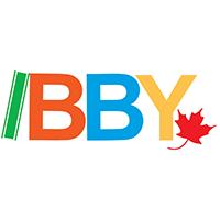 logo_ibby_canada-1-square