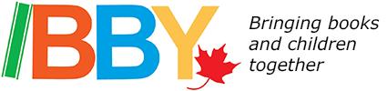 IBBY Canada